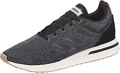 adidas - Run 70S - B96558