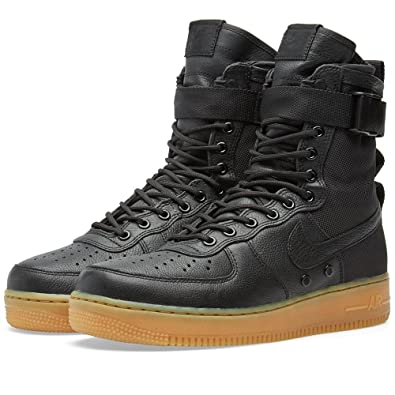 Men's Nike SF Air Force 1 Shoe