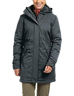 Damen Sports LisaBekleidung Outdoor Mantel Maier qMpSGUzV