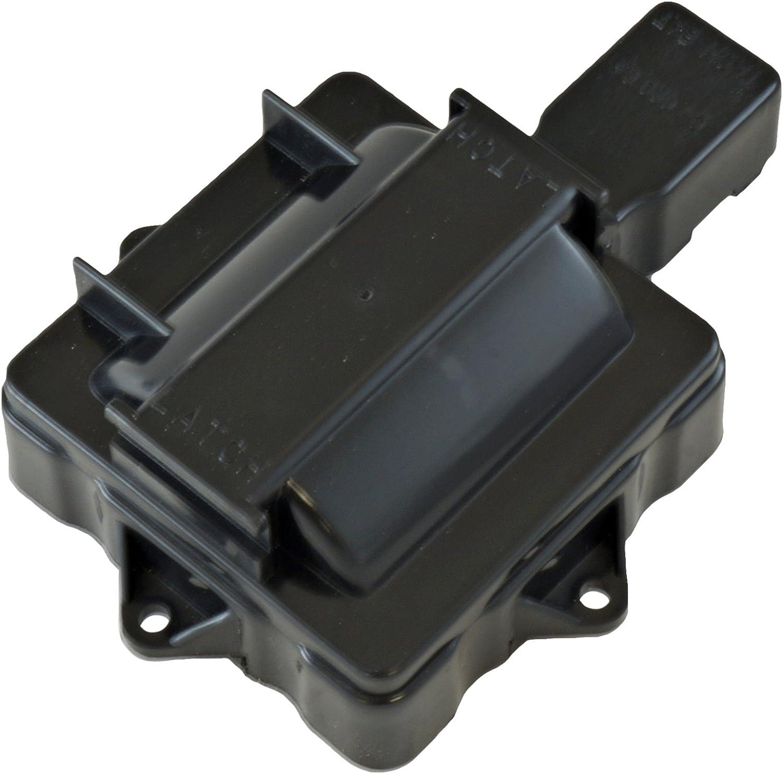 Formula Auto Parts DCS50 Distributor Cap
