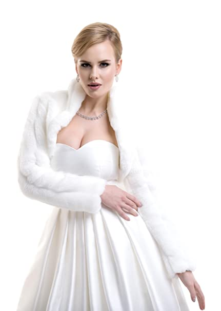 Amazon.com: Lacey Bell Señoras Intimates Collection – novia ...