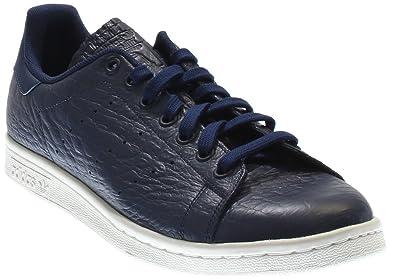 904d207bc71 adidas Men s Originals Stan Smith Sneaker (11.5 M US