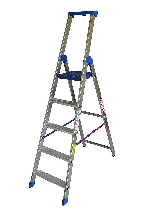 1 opinioni per Marchetti 20874 CLIMBevo altezza piattaforma 1,20 m