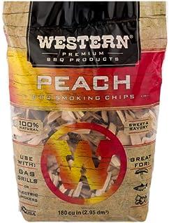 Western Peach
