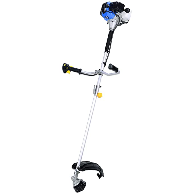 Blue Max 52623 Brush Cutter - Best For Power