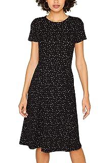 KleidBekleidung Damen Edc By KleidBekleidung Esprit Esprit Edc Damen By Edc By Esprit Damen J3TFK1cl