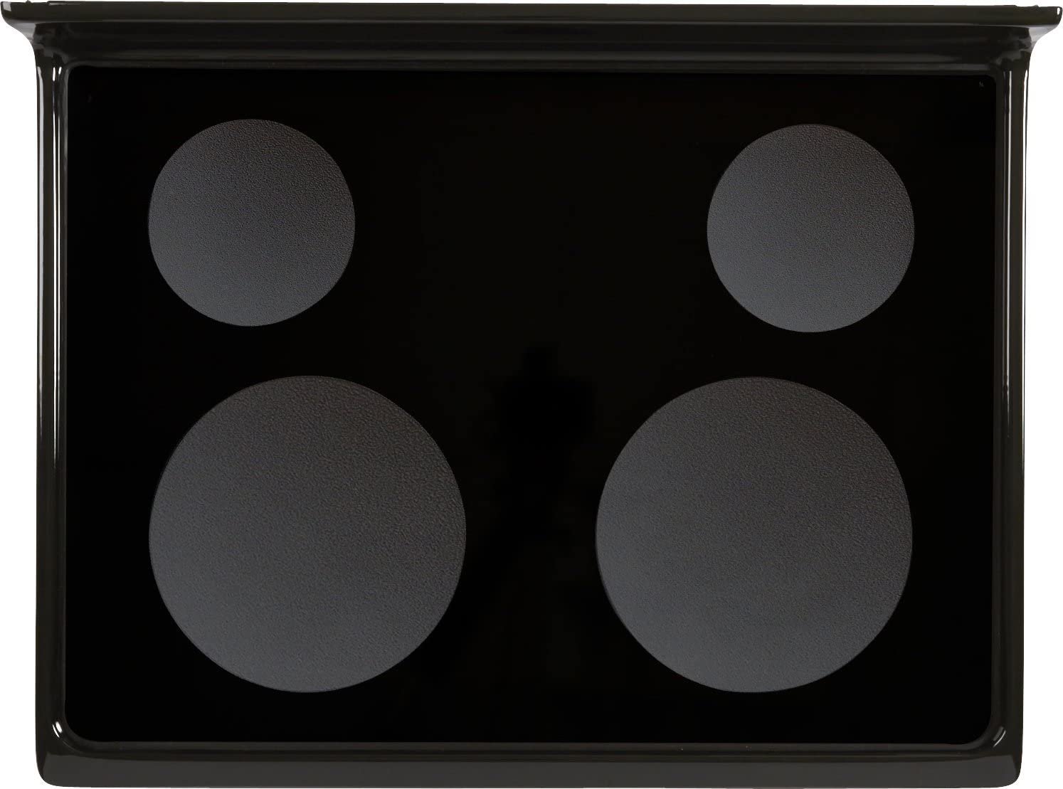 GENUINE Electrolux 316456238 Cooktop Replacement