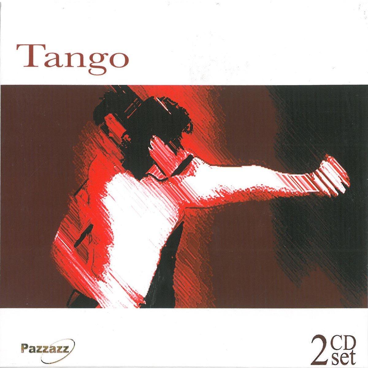 Tango trend Sales results No. 1 rank