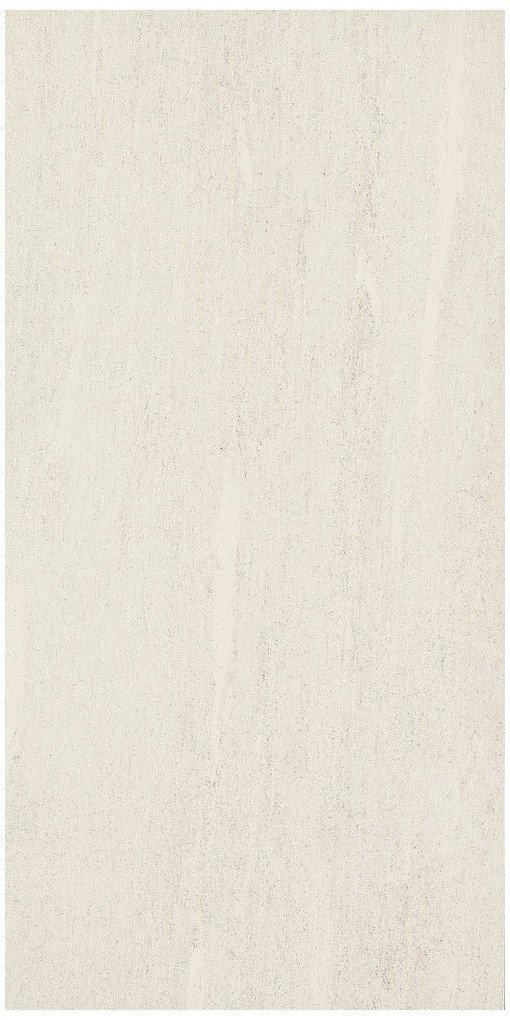 Dark Grey 24 x 48, Dal-Tile 24481P-EX04 Exhibition Tile,
