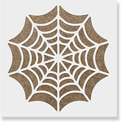 It's just a picture of Spider Web Template Printable for hot glue