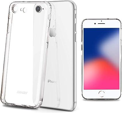 Cover per iPhone 8 innislink Cover iPhone 7 Custodia iPhone 8
