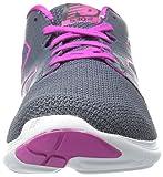 New Balance Women's 530v2 Running
