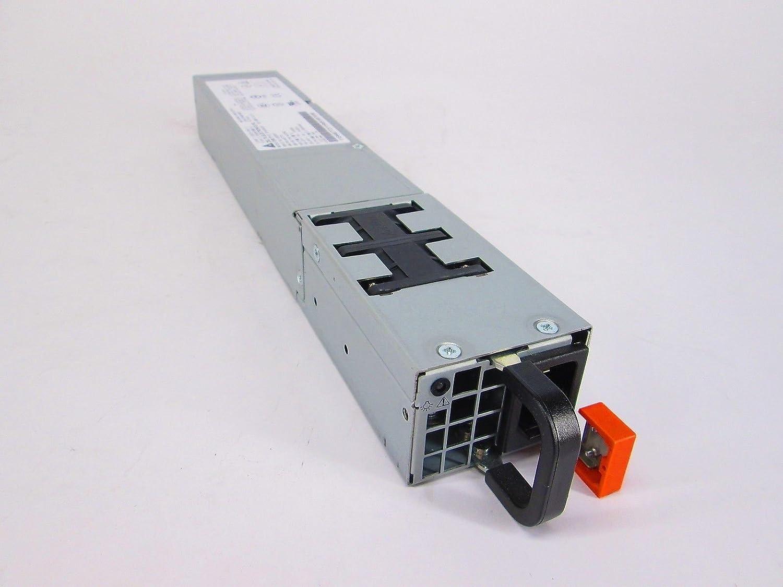 IBM Power Supply, 46W6647, 44X0542, FRU44X0542: Amazon ca