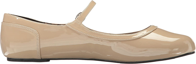 Chaussures /à Talons avec Plateau Femmes Pleaser SKY-309