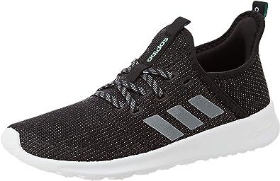 frágil Estallar efectivo  Amazon.com | adidas Women's Cloudfoam Pure Running Shoe | Road Running