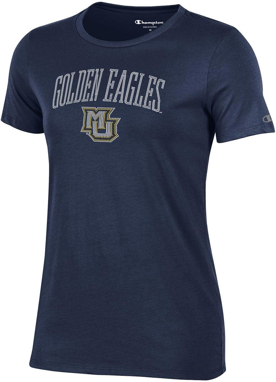 NCAA Champion Women/'s University Tee