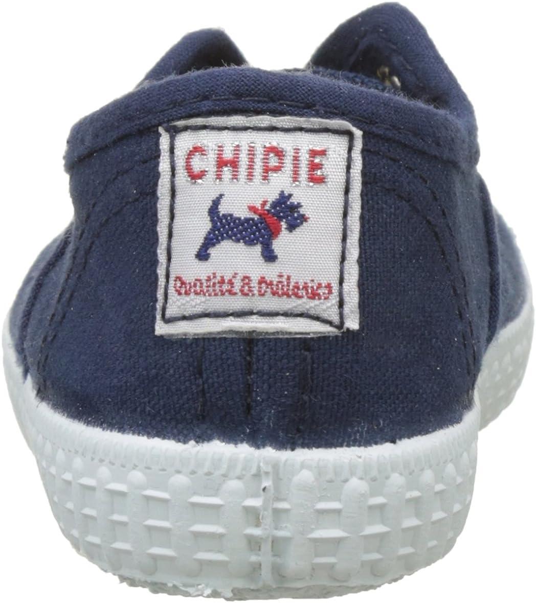 Chipie Josepe 4 Sneaker Unisex Bambini