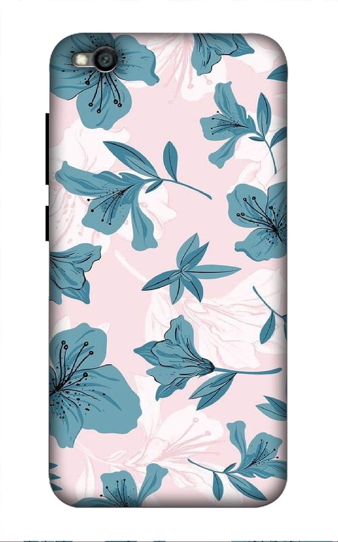 Oducos Designer Printed Hard Back Case
