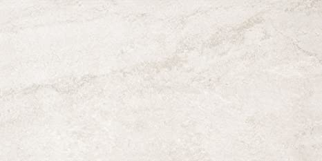 Piastrelle Villeroy Boch.Parete Piastrelle Villeroy Boch Natural Harmony Bianco 25 X 50 Cm