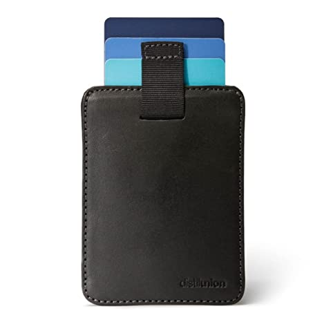 aadda7bd6ee Best And Cool Slim Wallets For Men (Updated 2019) - TheNewWallet