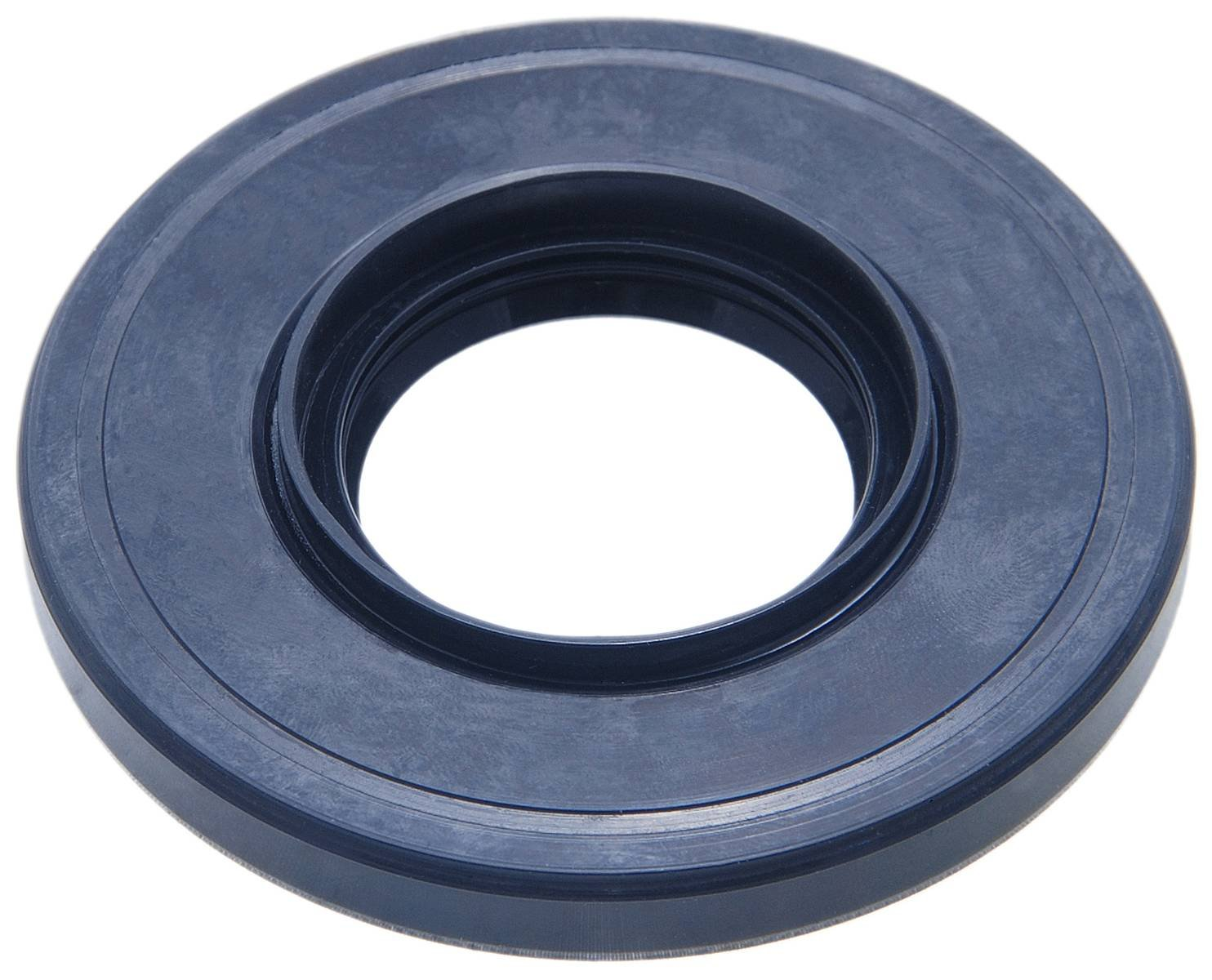 91202-Pwt-003 / 91202Pwt003 - Oil Seal (Axle Case) (35X78X8,6X11,5) For Honda