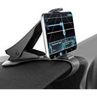 Amazon Best Sellers Best Cell Phone Car Pads Amp Mats