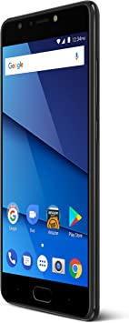 BLU One X3 - Smartphone de 5.5