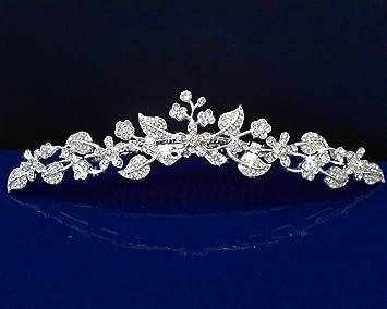 Afbeeldingsresultaat voor tiara