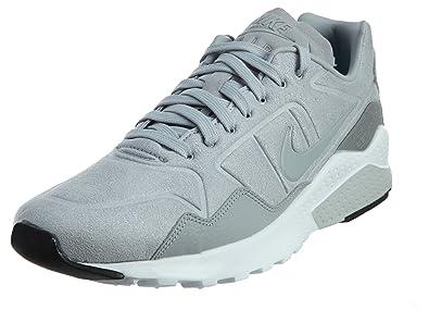 Nike 002 Premium844654 Pegasus Zoom Air Schuhe 92 TFc3Kl1J