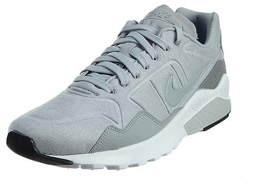 0f95cdf1f82e Nike Nike Air Zoom Pegasus 92 Prm Mens Style 844654 Mens 844654-002 Grey 44  -  Amazon.in  Shoes   Handbags