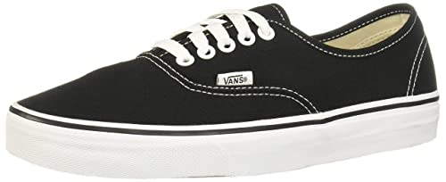 Vans Unisex-Erwachsene Authentic''' Sneakers