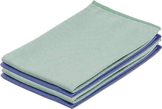 "/> CAR CAMERA KITCHEN WINDOW 5 RED 16/""x16/"" MICROFIBER CLEANING CLOTH TOWEL Rag"