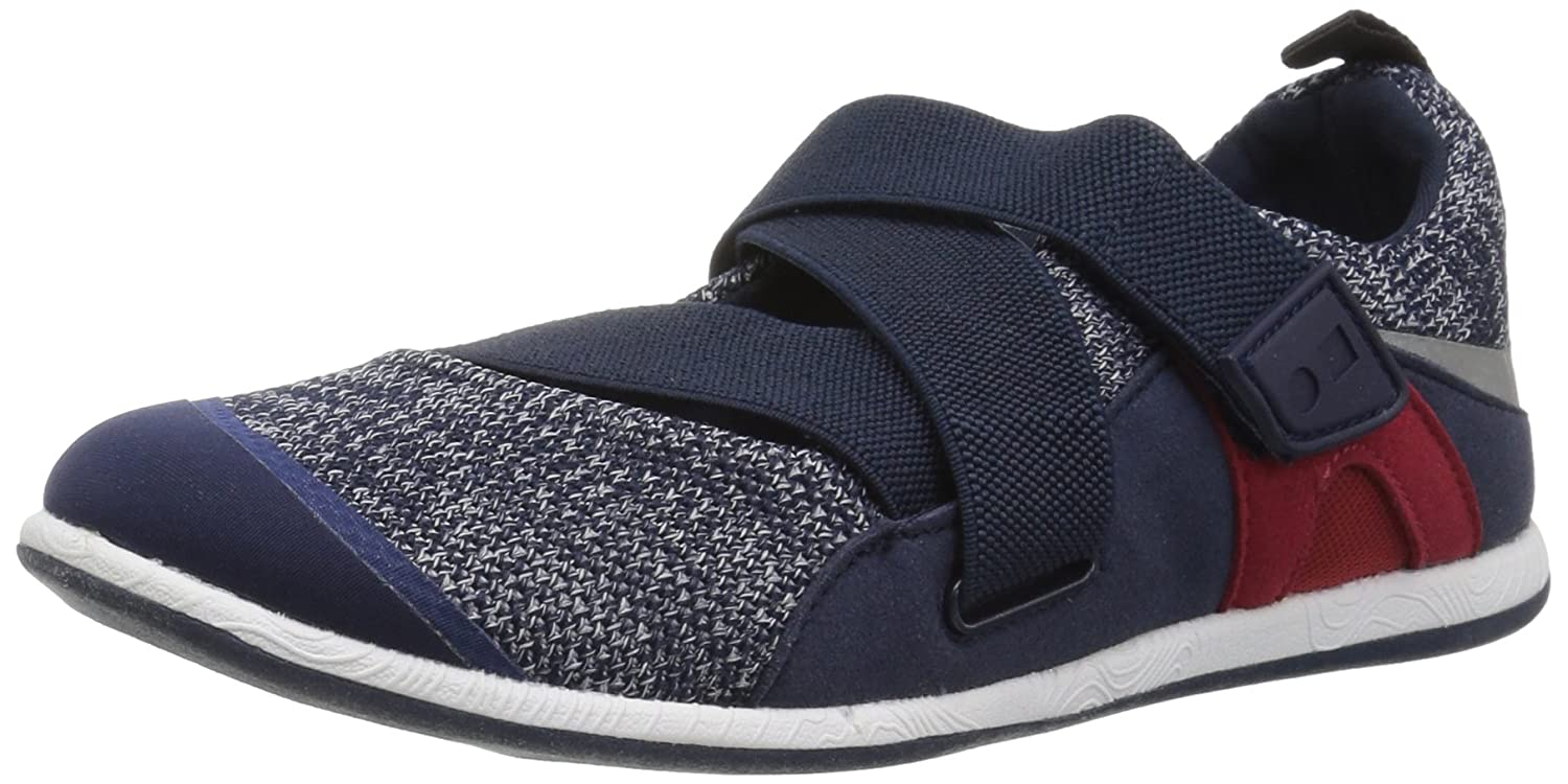 Coolway Womens Slengal Fashion Sneaker