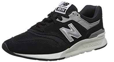 big sale 88dfc f2d3f new balance Men's 997 Sneakers