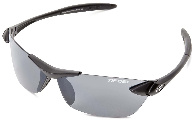 d2a4ec0dc71 Tifosi Seek 0180401075 Wrap Sunglasses