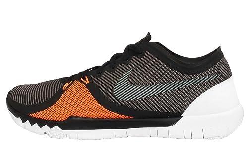 Nike Free Trainer 3.0 V4 Herren Laufschuhe
