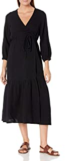 product image for Rachel Pally Women's Gauze Dania Dress