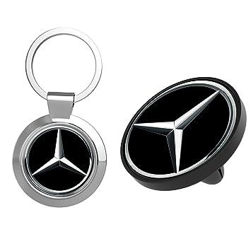 Magnet Mercedes Benz Möbel Wohnen