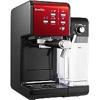 Breville Kaffeemaschine