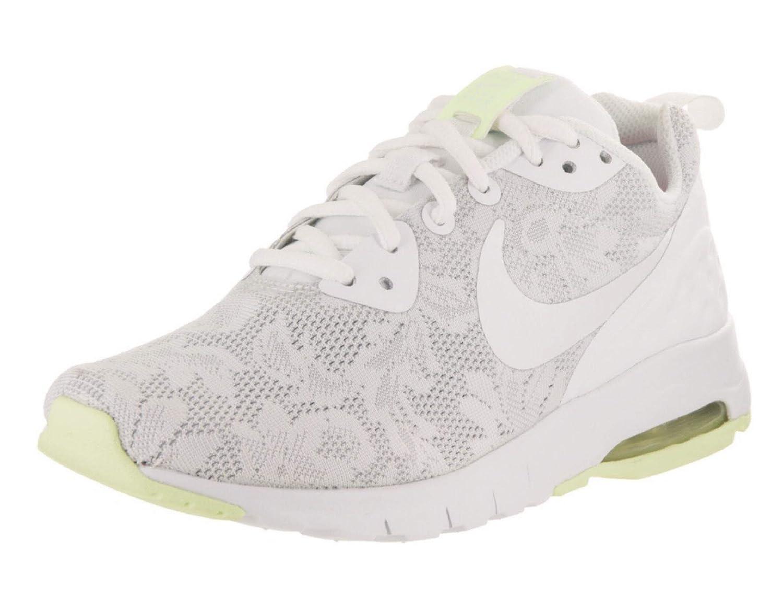 Dettagli su Scarpa donna Nike Air max motion lw scarpe sportive sneakers tempo libero casual