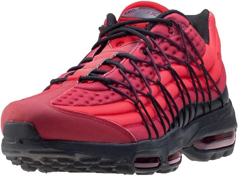 Nike Air Max 95 Ultra SE Mens Running