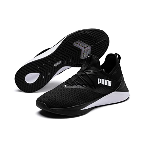 Puma Jaab XT, Zapatillas de Deporte para Hombre: Amazon.es: Zapatos y complementos