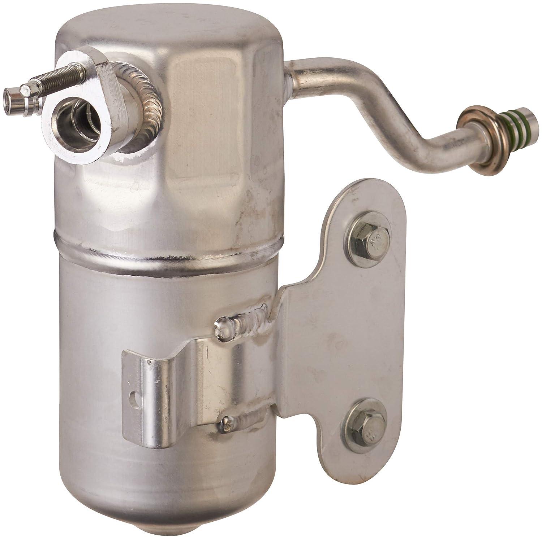 Spectra Premium 0233097 A//C Accumulator