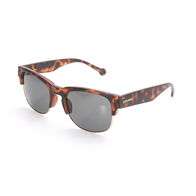 Amazon.com: Converse H065 - Gafas de sol para hombre, de ...