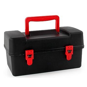 Almacenamiento portátil Beylocker Estuche Caja de Transporte Organizador para Beyblade Burst Gyro Launcher Niños Niños Niños Juguete Caso