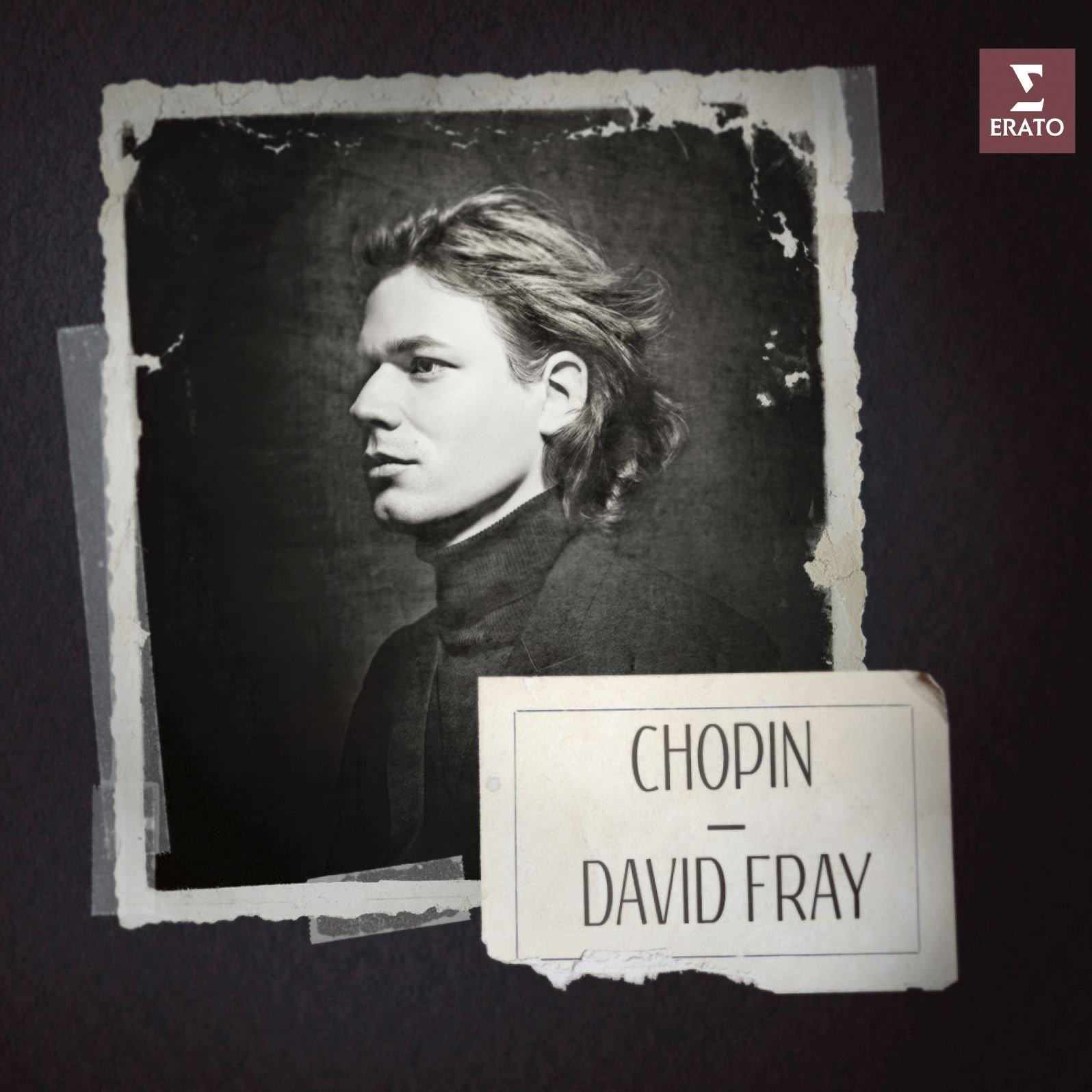 Chopin (Nocturnes, Mazurkas, Walzes, Impromptus)