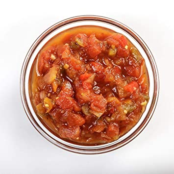 Medium Amish Wedding Salsa, 32 oz