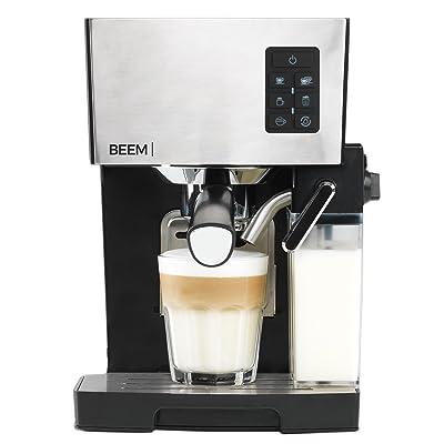 Einkreiser Espresso-Siebträgermaschinen Angebote, BEEM 1110SR