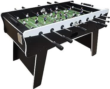 Winmax 5 Feet Soccer Table - WMG08849