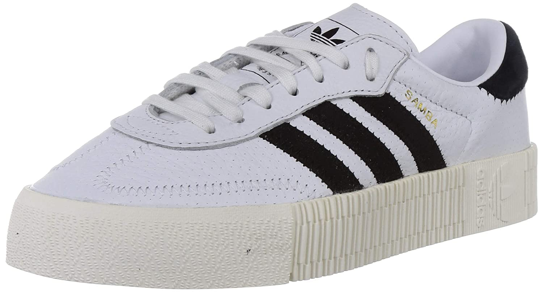 Buy Adidas Women's Sambarose W Ftwwht